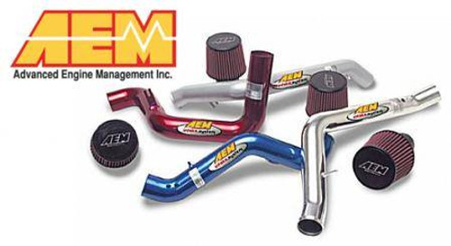 AEM21-471B, AEM, COLD AIR KIT IMPREZA 2002-05 2.0L