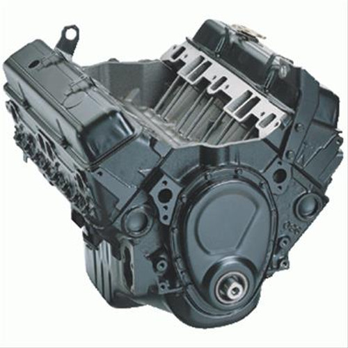 GMP19355658, GM PERFORMANCE,,Crate Engine, Economy Performance En