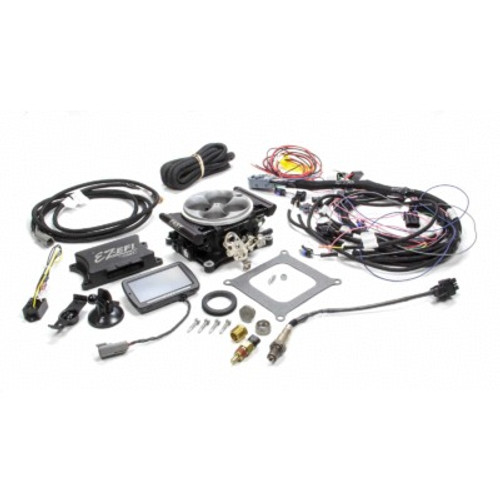 FST30226-06KIT, FAST ELECTRONICS,,Fuel Injection, EZ-EFI, Base, T