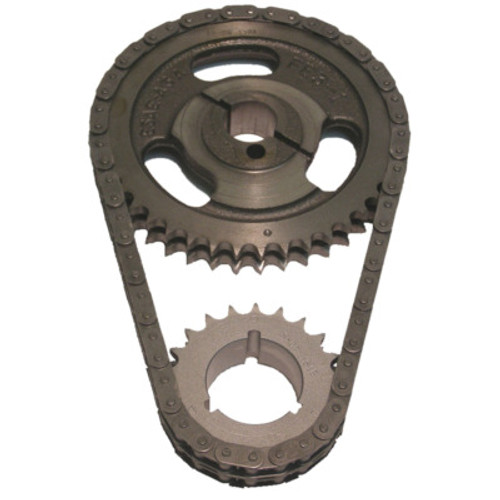 CLO9-1138, STREET TRUE ROLLER TIMING SET - SBF