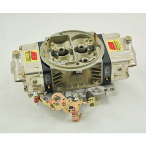 EDE1906, EDELBROCK,,Carburetor, AVS2, 4-Barrel, 650 CFM
