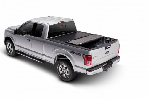 UNCUX22019, ULTRA FLEX TONNEAU COVER