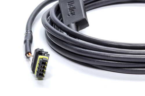 HLY558-443, Data Transfer Cable, USB to CAN, 8 ft, Black, Sniper / Terminator X EFI, Each