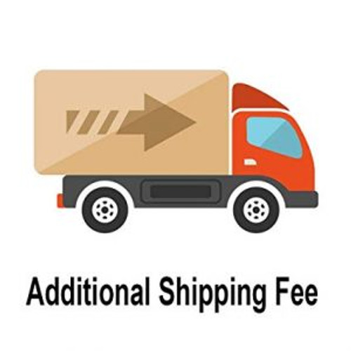 FLT11500, SBC Universal Truck Headers 2wd/4wd