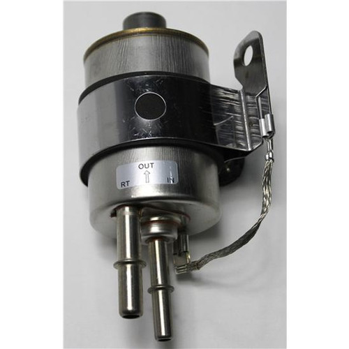 WIX33737, Fuel Filter In-Line, Fuel injection installations