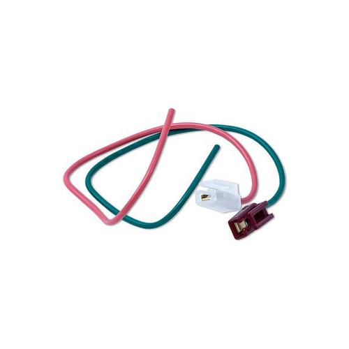 TSPJM6500CB, HEI Distributor 2-Piece Power & Tachometer Cables