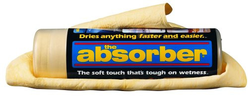 ABS149, ABSORBER DRYING TOWEL FOR CARS