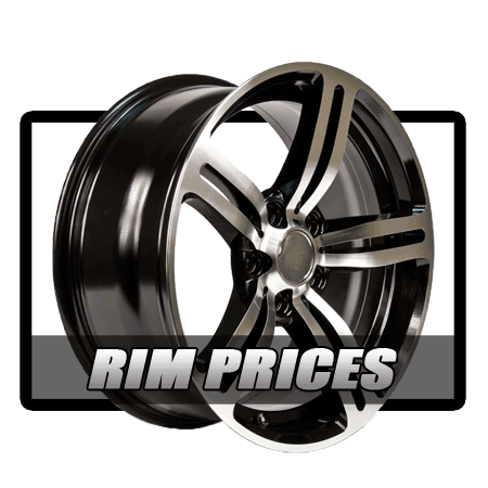 rim-prices-icon.png