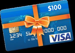 visa-gift-card.png