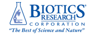 Biotics Research