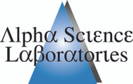 Alpha Science Laboratories