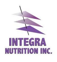 Integra Nutrition