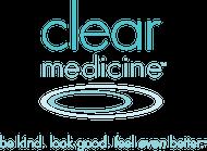 Clear Medicine