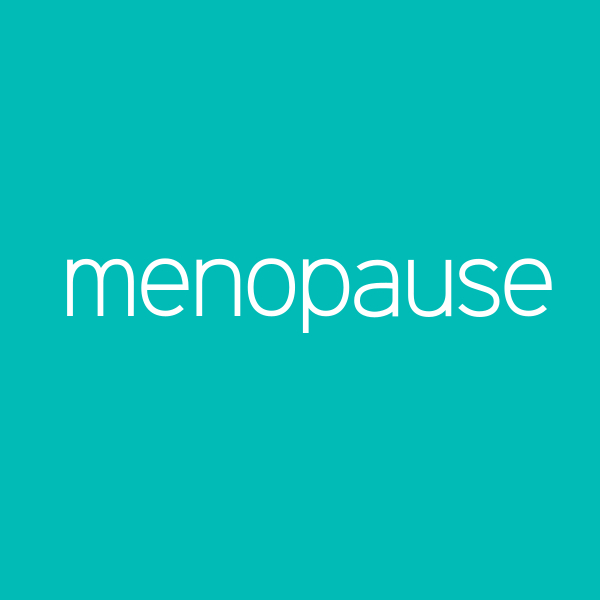 Menopause - Symptoms & Related Hormone Imbalances