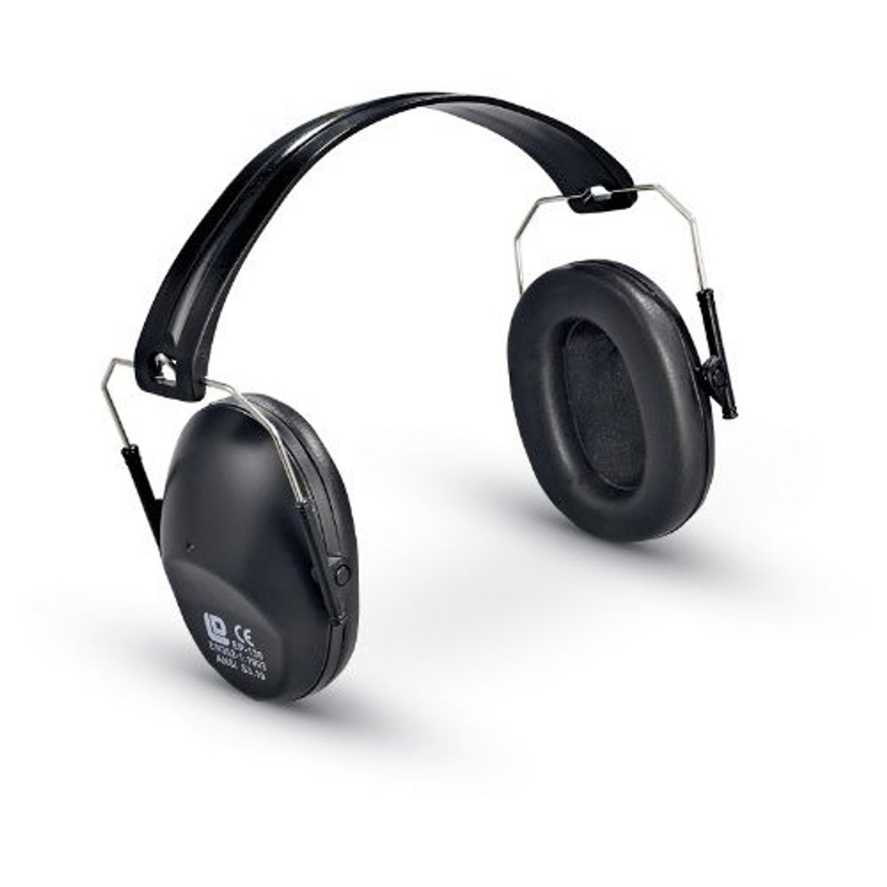 dbb9f96bf54 ... Autism Headphones - Nose Reduction Ear Muffs for for Kids and Teens