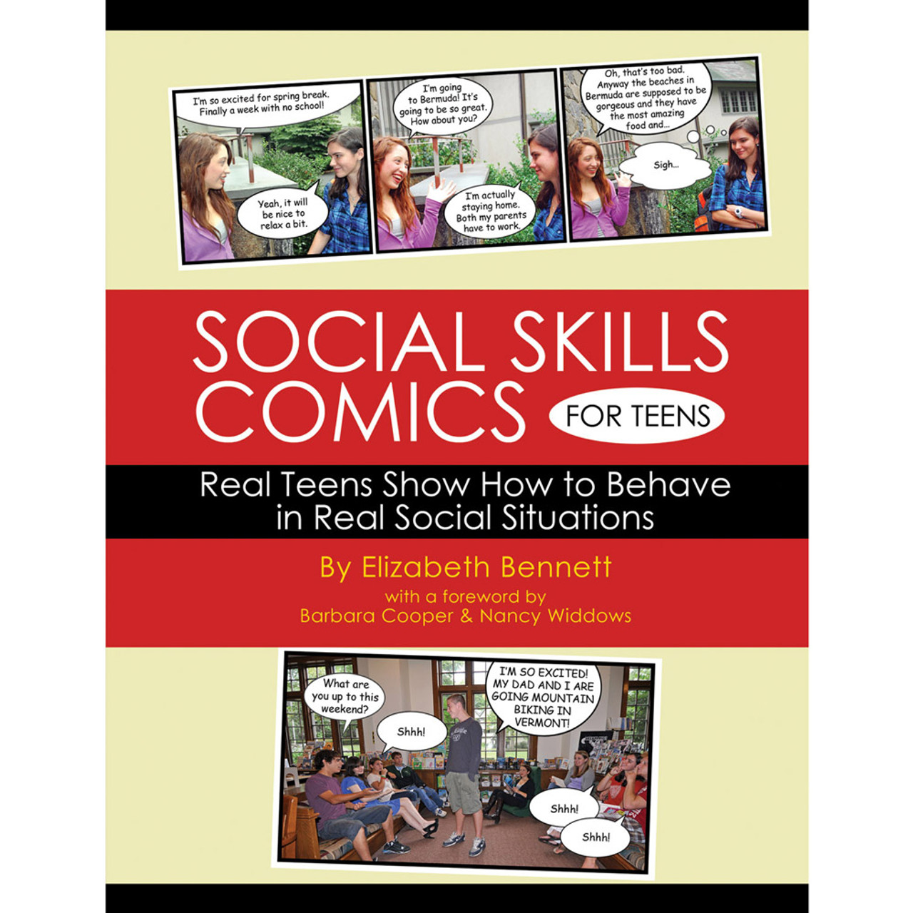 how to have social skills