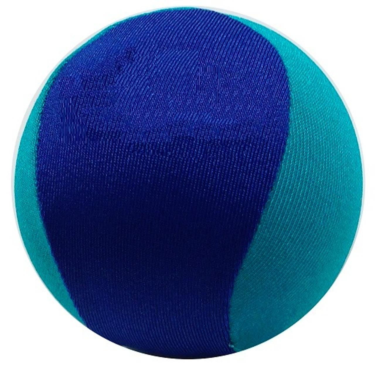Stress-less Gel Ball