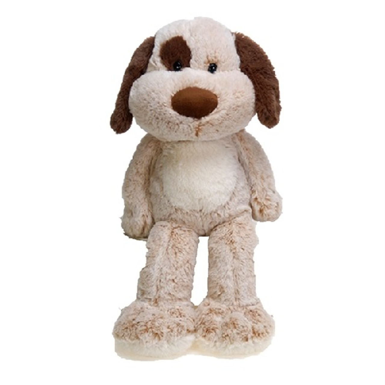 Weighted Stuffed Animals For Kids With Autism And Sensory Processing
