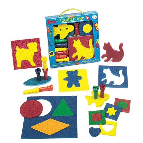 Autism Toys Gifts For Toddlers