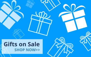 gifts-on-sale.jpg