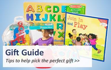 gift-guide-min.jpg