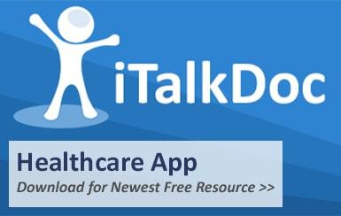 healthcare-app-min.jpg