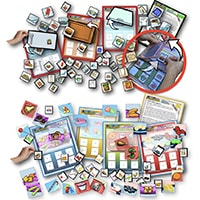 Intro to Picture Communication Kit