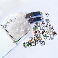 Picture Communication Starter Kit