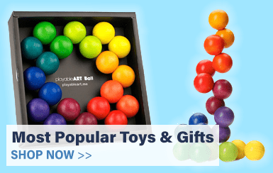 Most Popular Toys & Gifts