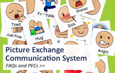 portable-exchange-communication-system-min.jpg