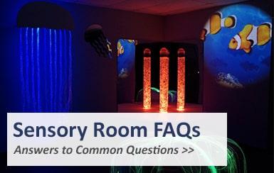 sensory-room-faqs-min.jpg