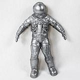 Stretch Astronaut