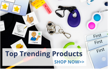 Top Trending Products