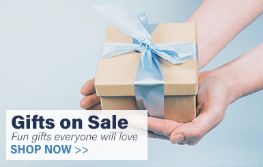 gifts-on-sale.jpg