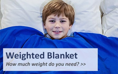 weighted-blanket-min.jpg