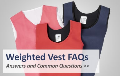 weighted-vest-faqs-min.jpg