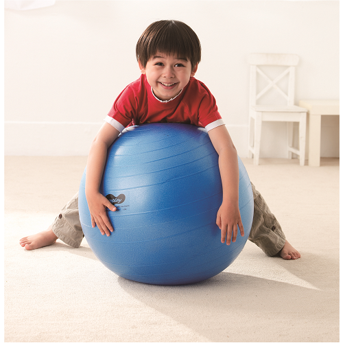 Therapy Ball Anti Burst Ot Balls