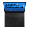 "GIGABYTE AERO 15-X9-9RT5 Core i9-8950HK NVIDIA GeForce RTX 2070 16 GB Memory 1 TB Intel SSD Win10 High-End 15.6"" FHD LG IPS 144 Hz Creator Laptop"