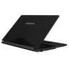 "GIGABYTE AERO 15-W9-RT4P Core i7-8750H NVIDIA GeForce RTX 2060 Memory 16GB SSD 512 Win10 Pro High-End 15.6"" FHD LG IPS 144Hz Creator Laptop"