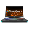 "AORUS 15-SA-F74ADW Core i7-9750H NVIDIA GeForce GTX 1660 Ti 16 GB Memory 512 GB Intel SSD Win10 High-End 15.6"" FHD 144Hz  Gaming Laptop"