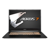 "AORUS 7 WA-7US1130SH 17.3"" 144Hz FHD i7-9750H RTX 2060 GDDR6 6GB 8GBx2  DDR4 2666MHz RAM M.2 PCIe 512GB SSD Windows 10 Home"