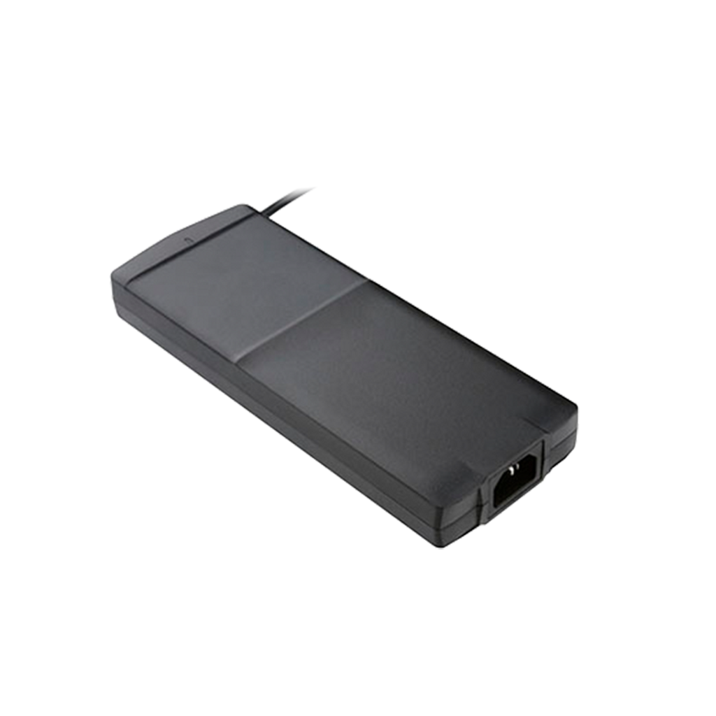 [NEW] P200W-ADPU: 200W Power Adapter with US Power Cord