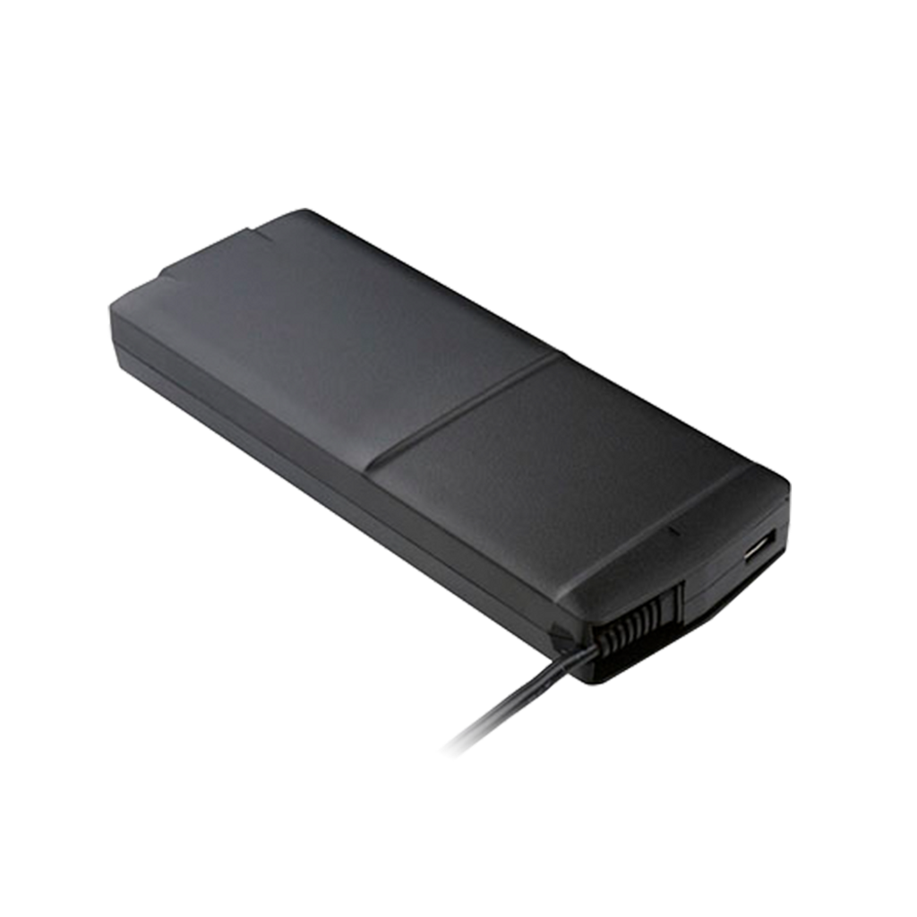 P200W-ADPU: 200W Power Adapter with US Power Cord