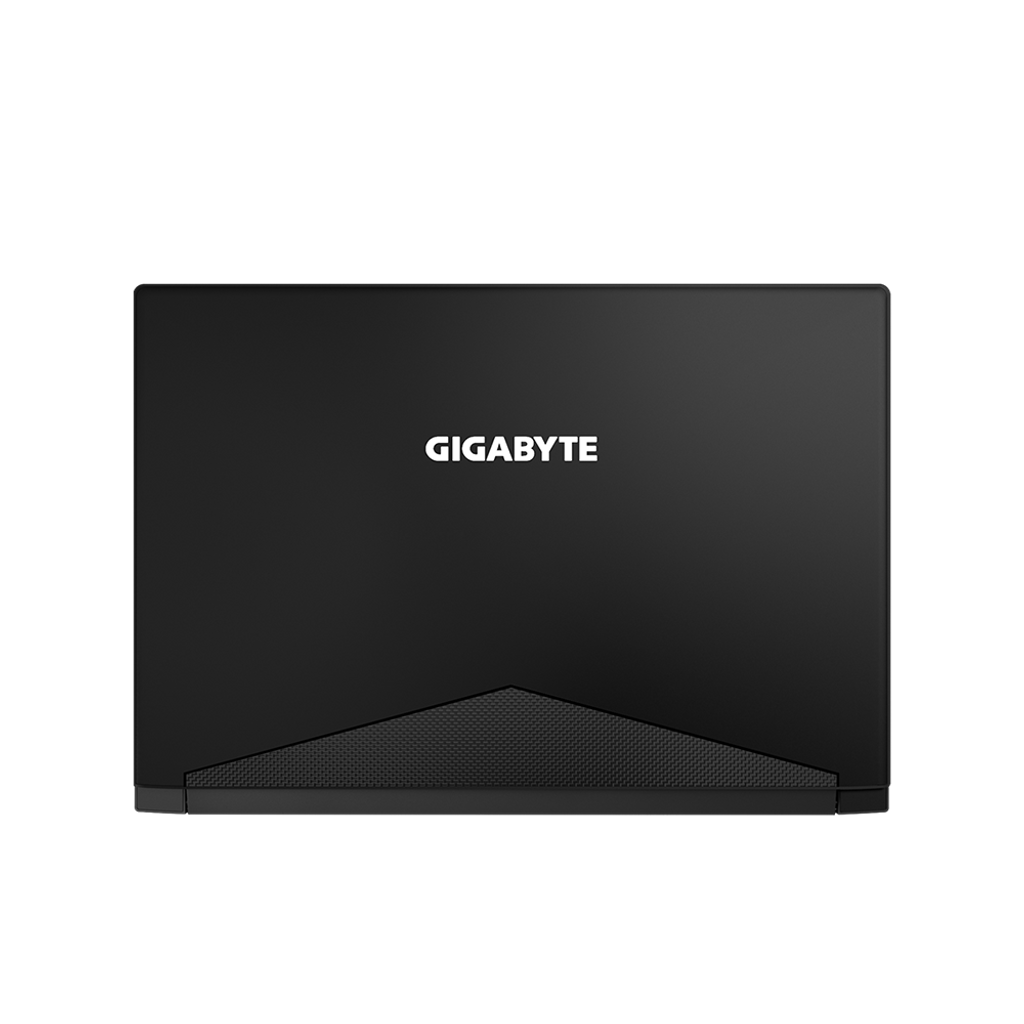 GIGABYTE AERO 15-Y9-9RT4K6MP Core i9-8950HK NVIDIA GeForce RTX 2080 32GB Memory 2TB Intel SSD Win 10 Pro 15.6'' UHD Gaming Laptop