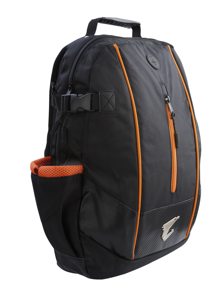 AORUS B5 Backpack