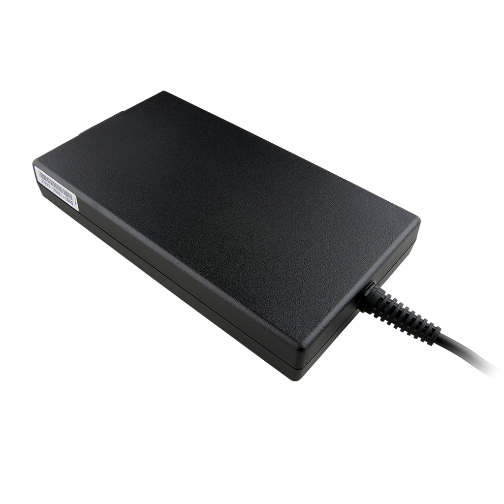 P230W-ADPU POWER ADAPTER WITH US POWER CORD