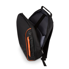 GBP57S Backpack