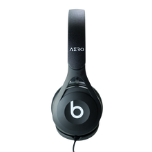 Beats EP Headphone- Aero limited edition