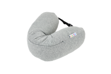 AERO Travel Pillow