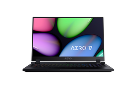 [Refurbished]  AERO 17 XA-7US1130SO